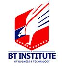 BT Institute